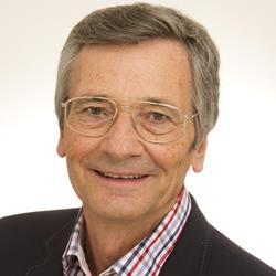 Rolf Koch