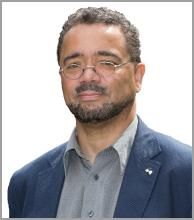 Prof. Dr. Harald Weyel