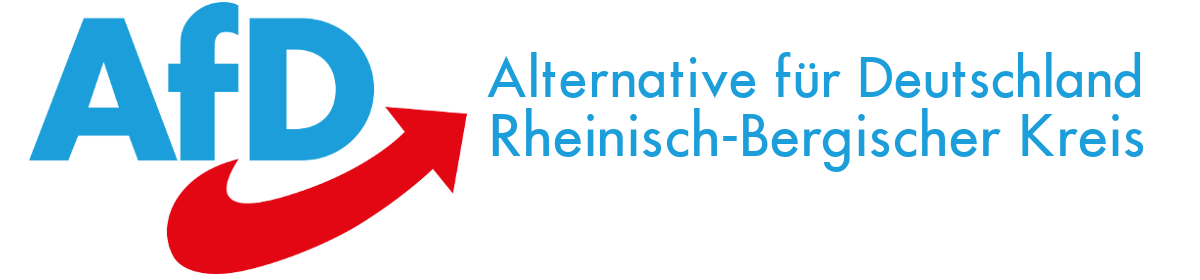 AfD Rheinisch-Bergischer Kreis